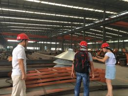 Client Form Vietnam Visited SRON
